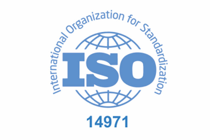 ISO_14971