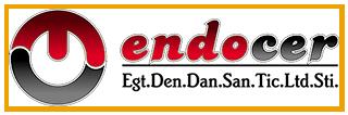 endocer_logo2