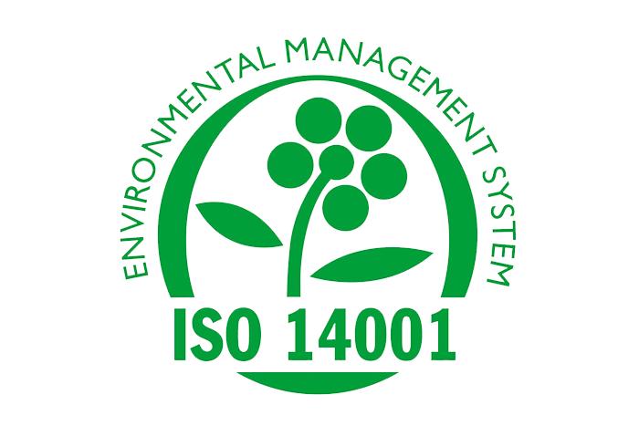 iso-14001-png