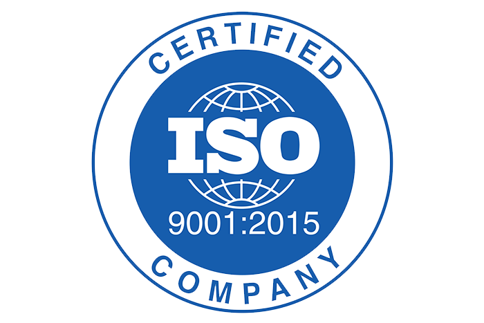 iso-9001-png